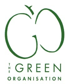 The Green Organisation