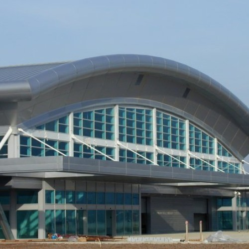 SG Old Airport (1)