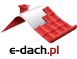 E-dach